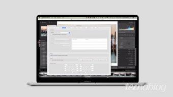 Como instalar presets no Adobe Lightroom