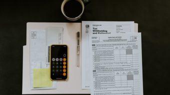 Como pagar o INSS se você está desempregado