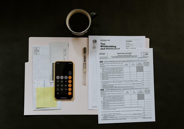 Como pagar o INSS se você está desempregado / Kelly Sikkema / Unsplash