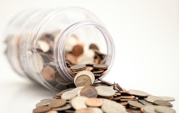 Como saber se tenho direito ao Abono Salarial / Michael Longmire / Unsplash