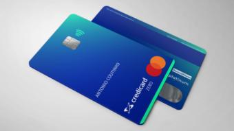 Credicard Zero libera opções de cashback no cartão de crédito