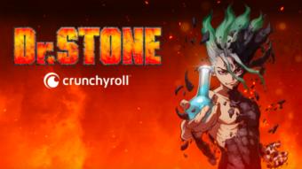 Como baixar e ver animes offline na Crunchyroll