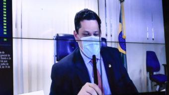 LGPD não será adiada após Senado reverter decisão da Câmara