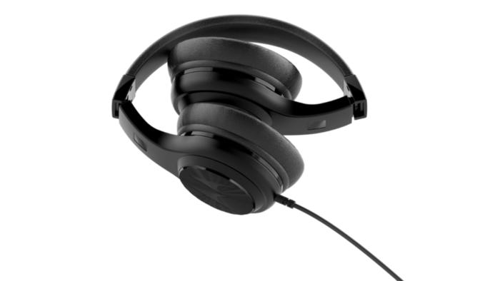 Fone de Ouvido Motorola Pulse 120