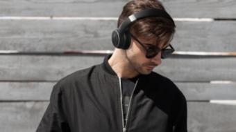 Motorola anuncia fones de ouvido a partir de R$ 139