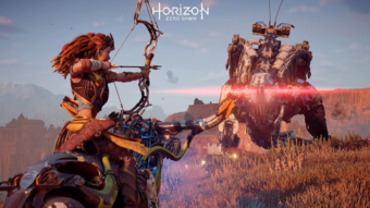 Sony quer levar mais jogos exclusivos do PlayStation para PCs