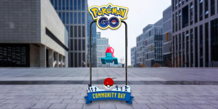 Pokémon Go terá Charmander em Dia Comunitário de setembro / Divulgação / Niantic