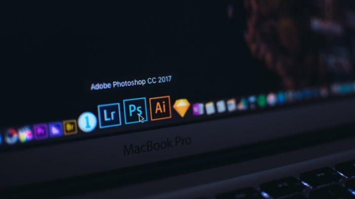 dock Mac/Szabo Viktor/unsplash