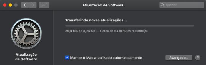 download MacOS/bárbara Chieregate