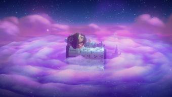 Como criar um Dream Address em Animal Crossing New Horizons