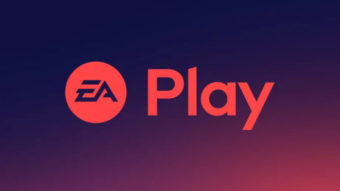 EA Access e Origin Access serão batizados como EA Play