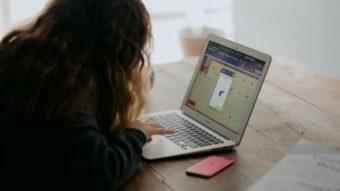 Alunos do RS terão 4G gratuito para usar com Google Classroom