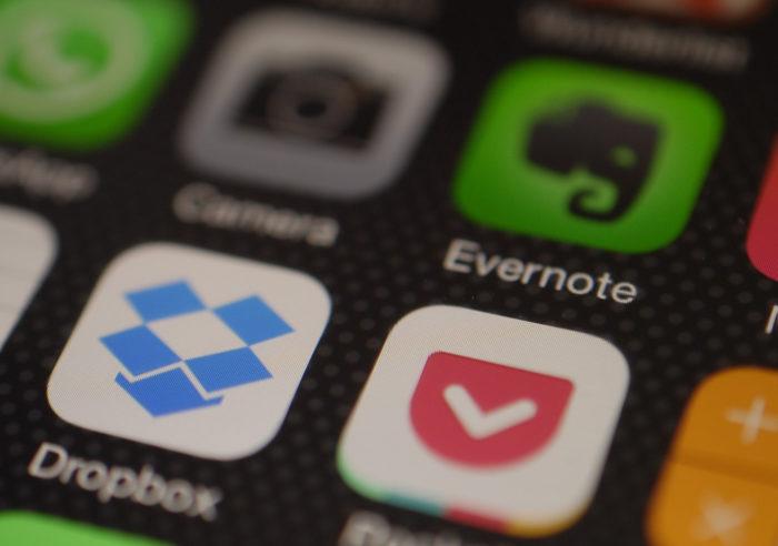 evernote como usar/Pixabay
