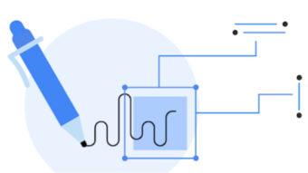 Google lança API para reconhecer manuscritos no Android e iOS