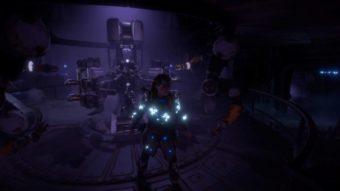 Como encontrar a melhor armadura de Horizon Zero Dawn [Baterias]