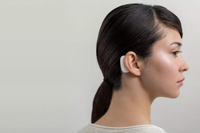 Implante - Neuralink