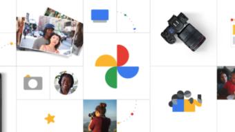 Google Fotos faz backup de câmeras Canon com envio por Wi-Fi