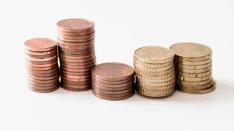 O que é um fundo de investimento?