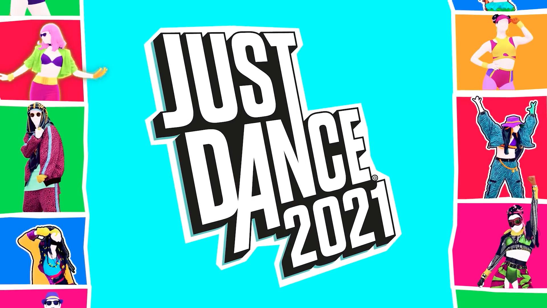 Todas as músicas do Just Dance 2021 [reveladas até agora] | Jogos | Tecnoblog
