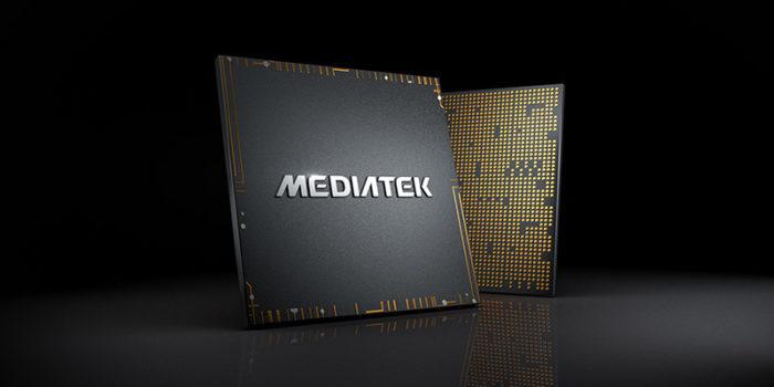 MediaTek revela modem 5G para notebooks em parceria com Intel (Foto: Divulgação/MediaTek)