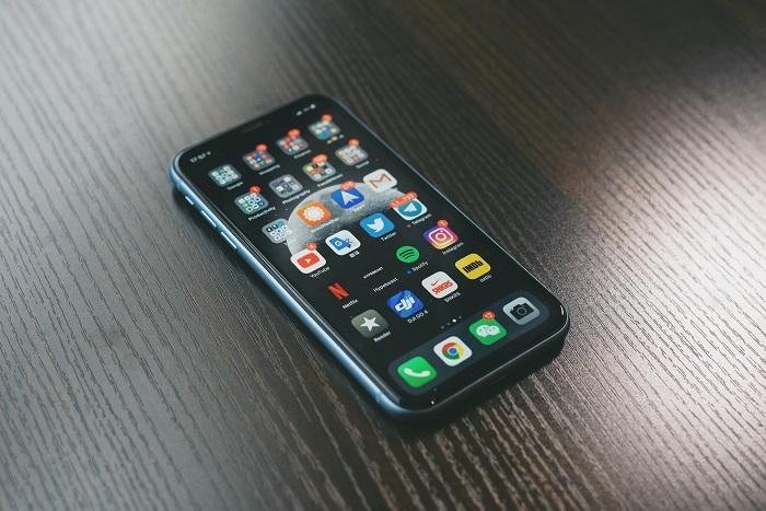 Mensagens não lidas no WhatsApp como ter um contador / Jonas Lee / Unsplash