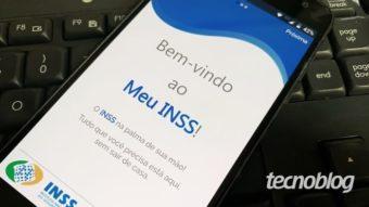 INSS mantém atendimento exclusivamente remoto até setembro