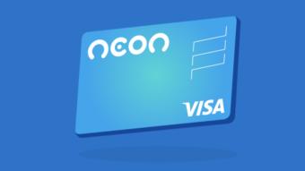 Neon registra prejuízo de R$ 105,3 milhões e promete novos produtos