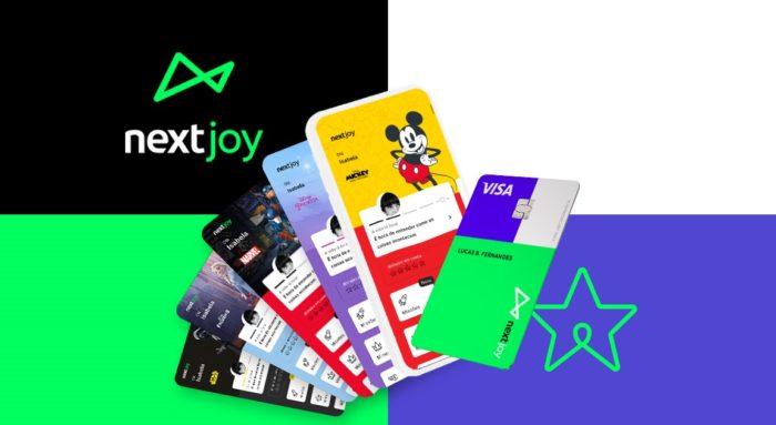 Banco Next lança conta digital para crianças e adolescentes (Foto: Reprodução/Banco Next)