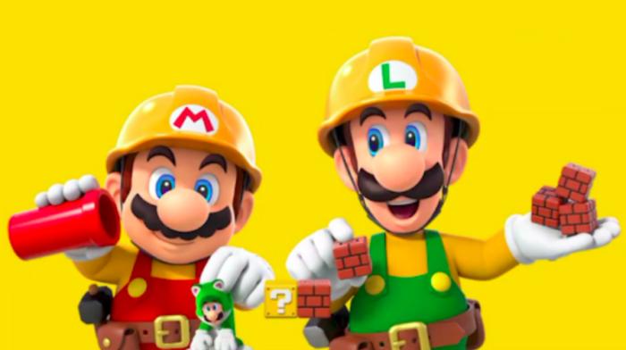Jogos da Nintendo podem chegar ao Brasil em português, sugere vaga / Divulgação / Nintendo