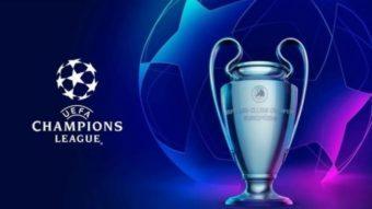 Onde assistir à final da Champions League 2020 [TV e Internet]
