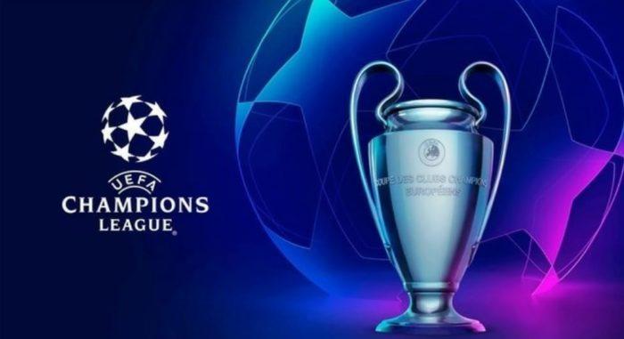Onde assistir à final da Champions League 2020 / UEFA / Reprodução