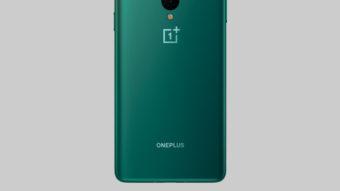 OnePlus prepara celular mais barato com bateria de 6.000 mAh