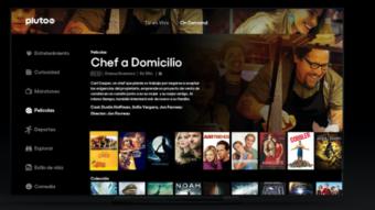 Pluto TV, streaming gratuito da ViacomCBS, vai chegar ao Brasil