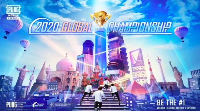 PUBG Mobile anuncia versão 1.0 e torneio de US$ 2 milhões / Divulgação / PUBG Team