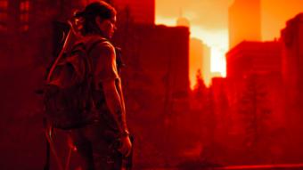 The Last of Us Part II recebe modo punitivo e mais novidades