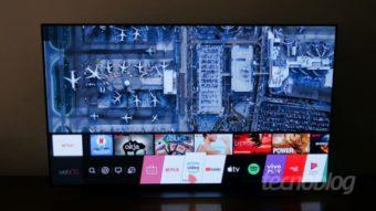 Projeto na Câmara quer barrar TV por assinatura via streaming