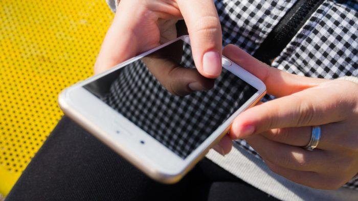 Venda de celulares no Brasil despenca 30,7% e preços aumentam (Foto: Dariusz Sankowski/Pixabay)
