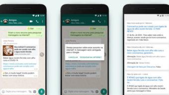 Claro não deve indenizar por golpe de WhatsApp, decide Justiça