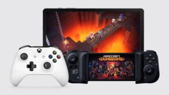 Xbox Game Pass Ultimate terá streaming de jogos xCloud em setembro