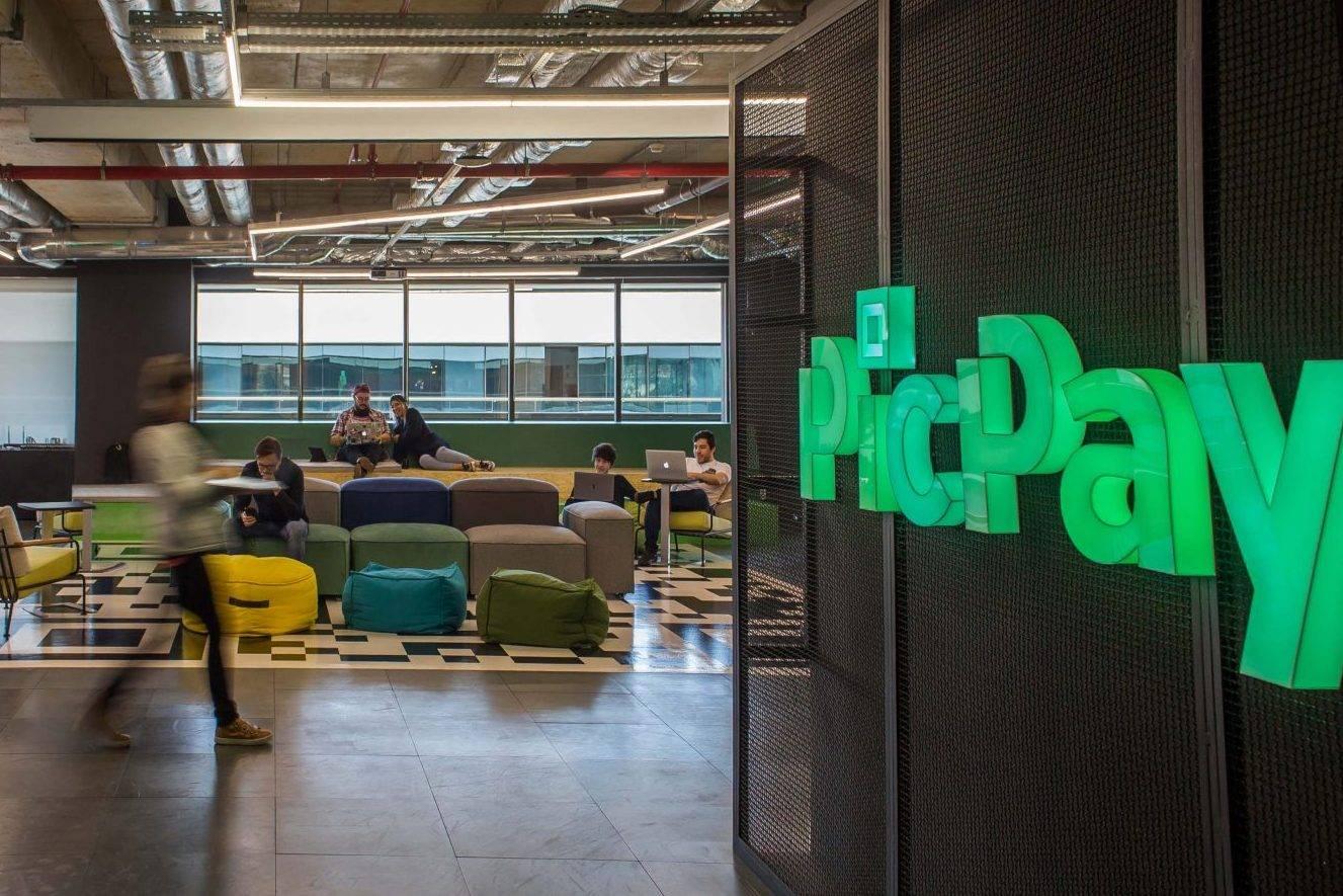 PicPay bate recorde e passa de R$ 5 bilhões na carteira digital