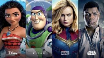 Disney+ deve chegar por R$ 28,99 mensais com pré-venda em outubro