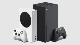 15 perguntas e respostas sobre os Xbox Series X e S