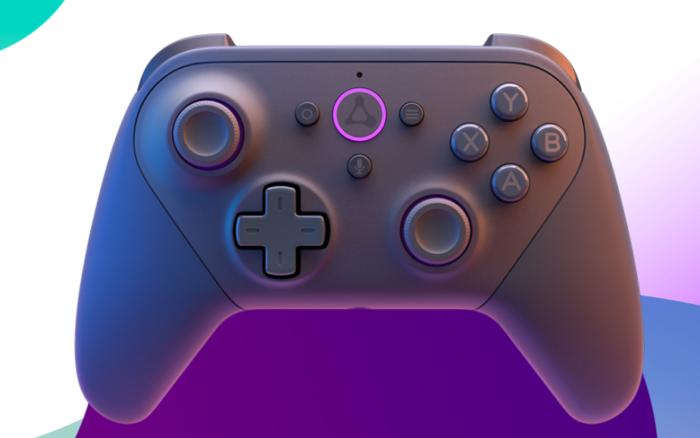 Amazon Luna é novo rival do Stadia e xCloud em streaming de jogos / Divulgação /Amazon