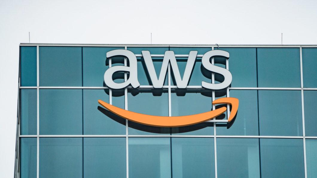 Amazon Web Services (Imagem: Tony Webster/Flickr)