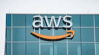 Amazon Web Services (AWS) vai cobrar em reais no Brasil