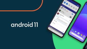 Android 11 chega à versão final; veja o que muda na atualização
