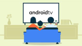 Android TV 11 é lançado com menor latência e mais recursos