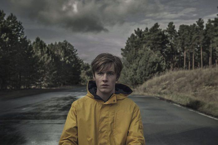 As 10 melhores séries da Netflix segundo os fãs / IMDb / Reprodução
