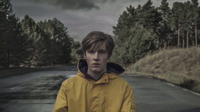 As 11 melhores séries de ficção científica da Netflix segundo os fãs/IMDb/Reprodução