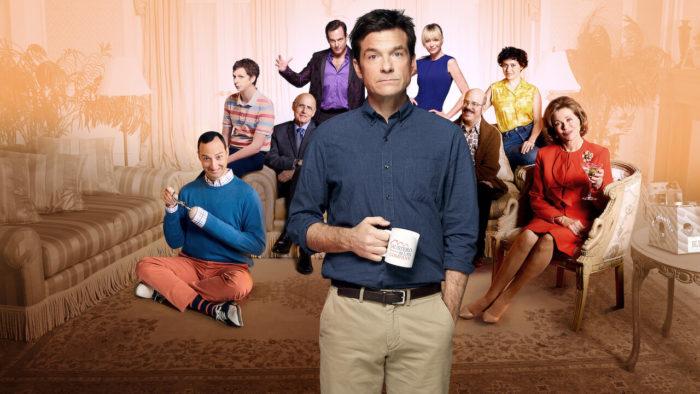 As 10 melhores séries da Netflix segundo os fãs / Netflix / Reprodução